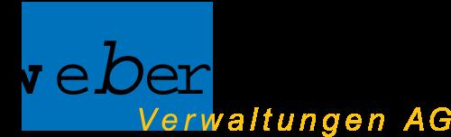 Weber-Verwaltungen-Logo-2